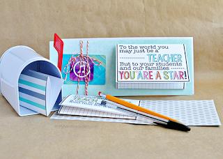 http://www.thirtyhandmadedays.com/wp-content/uploads/2014/04/teachergiftdcard30daysblog.pdf
