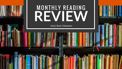 read-reading-books-monthly-review