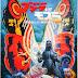 Godzilla contra Mothra by Takao Okawara (1992) CASTELLANO