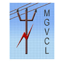 MGVCL First Allotment List of Candidates 2019 / Vidyut Sahayak (Electrical Assistant):