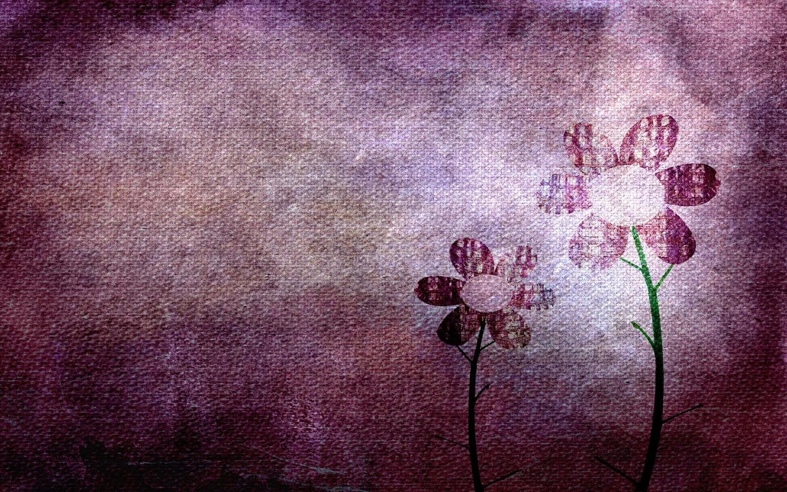 tumblr wallpaper photography - photo #9