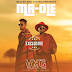 Download Belle 9 ft G nako - Ma ole