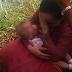 Tercampak Luar Kereta , Bayi Berusia 3 Bulan Maut
