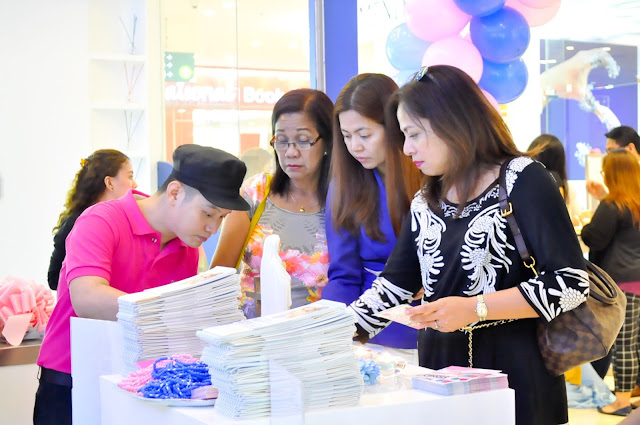 customers-testing-cff-perfumes