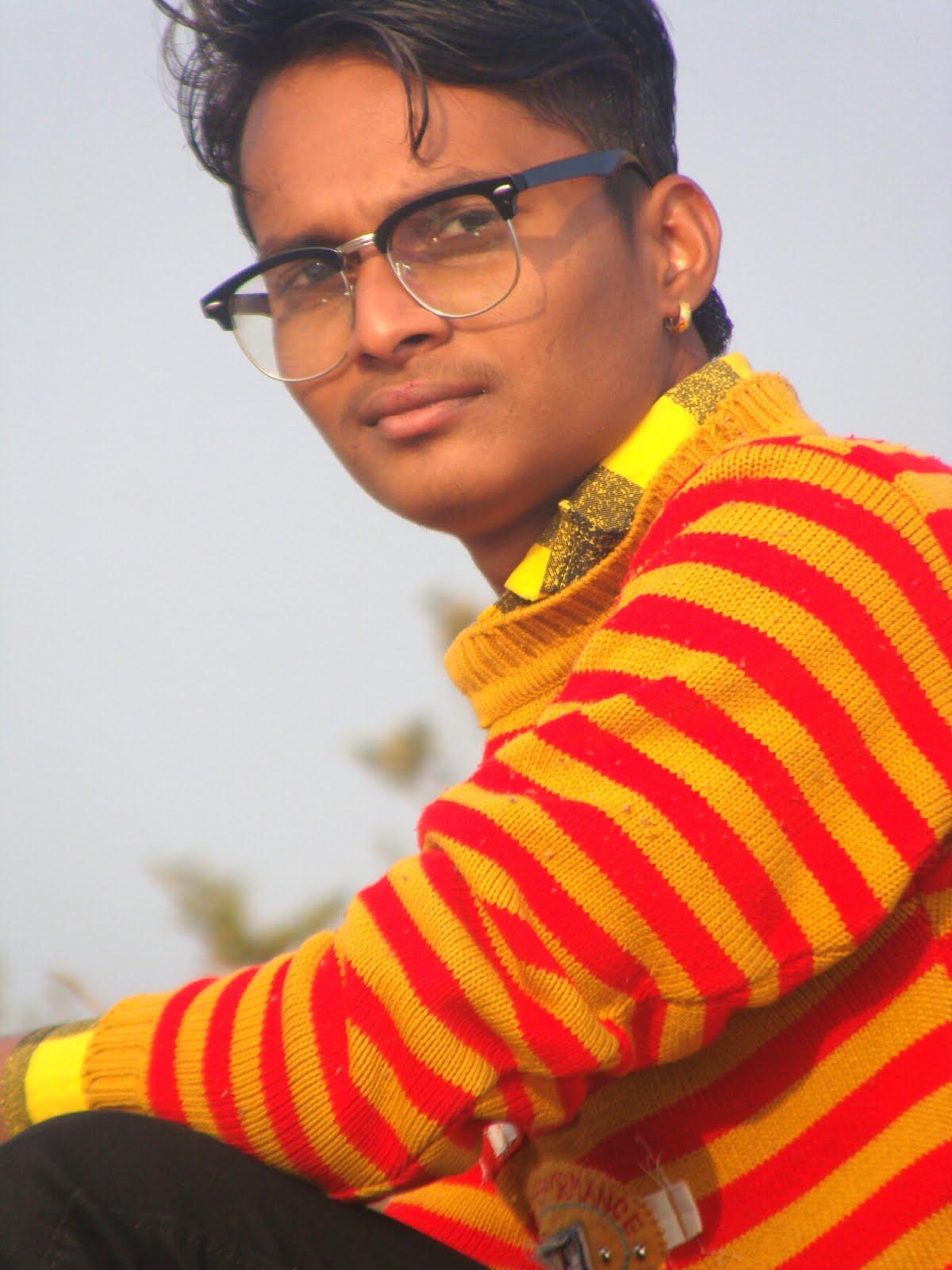 Dj Arjun Jhansi: 2017