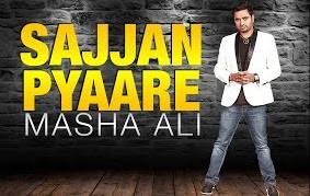 sajjan-pyaare-lyrical-masha-ali-hd-video-mp3-download