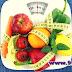 رجيم التين الشوكي لانقاص الوزن الزائد