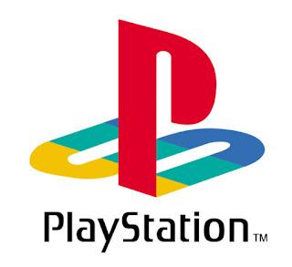 Cara Bermain Game PS1 di Android Dengan FPSe