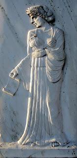 Μνημείο πεσόντων στον Άγιο Γερμανό Πρεσπών