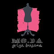 logo-butik-moda-griyabusana