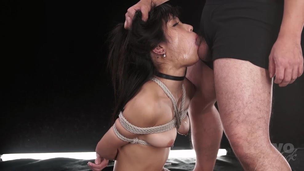 TokyoFaceFuck No.074_Luna_Kobayashi_2.mp4