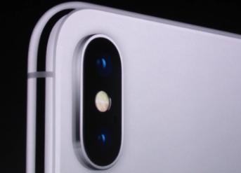 هاتف إيفون iPhone X)  X) - ميزات مذهلة لا مثيل لها في أيّ هاتف آخر