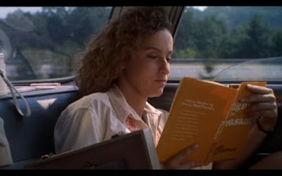 http://bookporn.tumblr.com/post/39962134241/booksinmovies-dirty-dancing-frances-baby