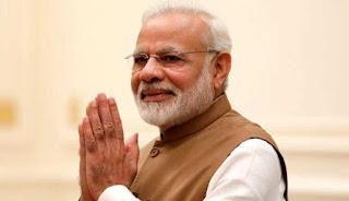 Spotlight : PM Narendra Modi inaugurated global conference on consumer protection in New Delhi
