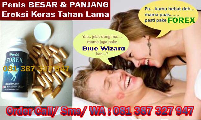 FOREX ASLI OBAT PEMBESAR ALAT VITAL PRIA PERMANEN, obat pembesar penis, obat kuat pria, obat herbal forex