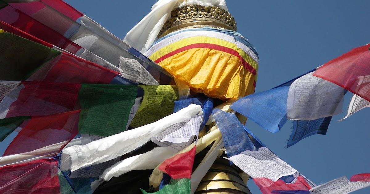 Miroir du dharma losar pratique et meditation paris for Miroir du dharma