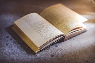Wawacan Samun: Suntingan Teks dan Terjemahan Disertai Analisis Genre Sastra