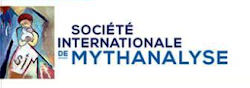 Société internationale de Mythanalyse