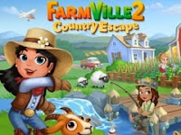FarmVille 2 Country Escape Mod Apk v8.2.1766 (Full mode)