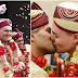 First ever gay Muslim wedding takes place in U.K