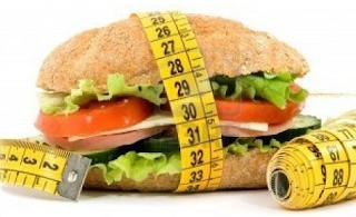 Tips dan Panduan Dalam Memperbaiki Pola Makan