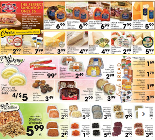 Valli Produce Weekly Ad July 18 - 24, 2018