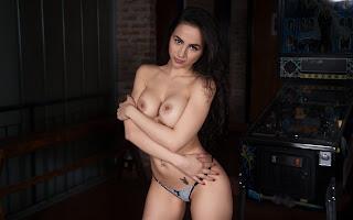 Creampie Porn - Flavia%2BDe%2BCelis-S02-013.jpg
