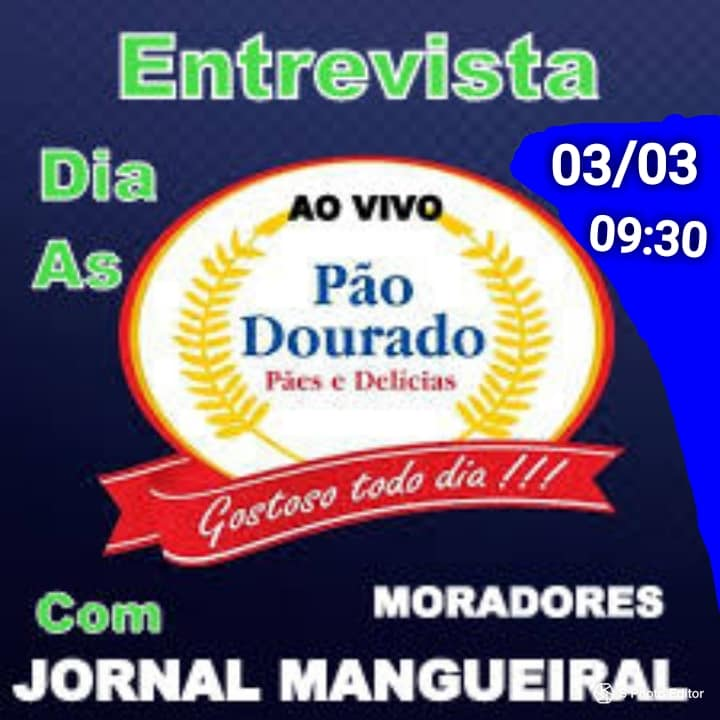 53345316 817313625278456 6099174664959950848 n - Entrevista: Cássia Nunes – CRE do Gama