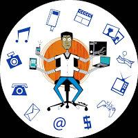 10 periféricos para o PC dos entusiastas da tecnologia