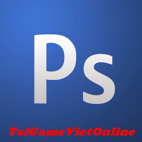 Tải Photoshop cho Android | Tải game Android mobile