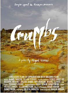 http://fantasiafest.com/2015/fr/films-et-horaire/37/crumbs