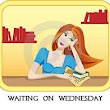 Waiting on Wednesday: The Book of Speculation