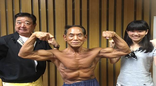 Image result for Toshisuke Kanazawa