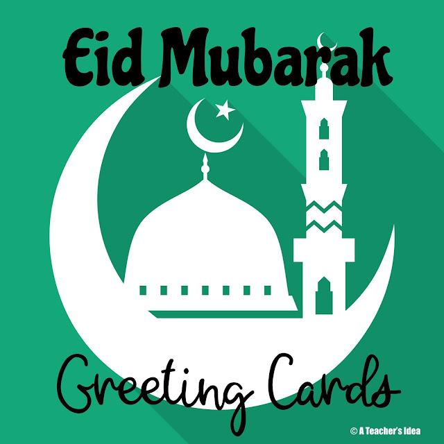 Eid Ul Fitr: nicadez.com