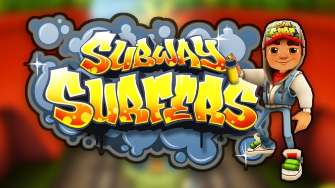 subway surfers pc highly compressed