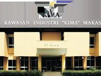 PT Kawasan Industri Makassar (Persero) - Recruitment For S1, Architect, Civil Engineering Staff KIMA April 2016