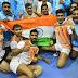 भारत की मेजबानी में आज से शुरू हो रहा हैं कबड्डी वर्ल्ड कप - kabaddi world cup to start in india