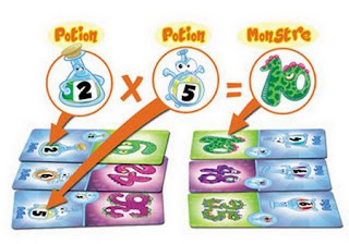 http://www.remuemeninge.fr/jouer-avec-les-nombres-/259-multiplipotion.html