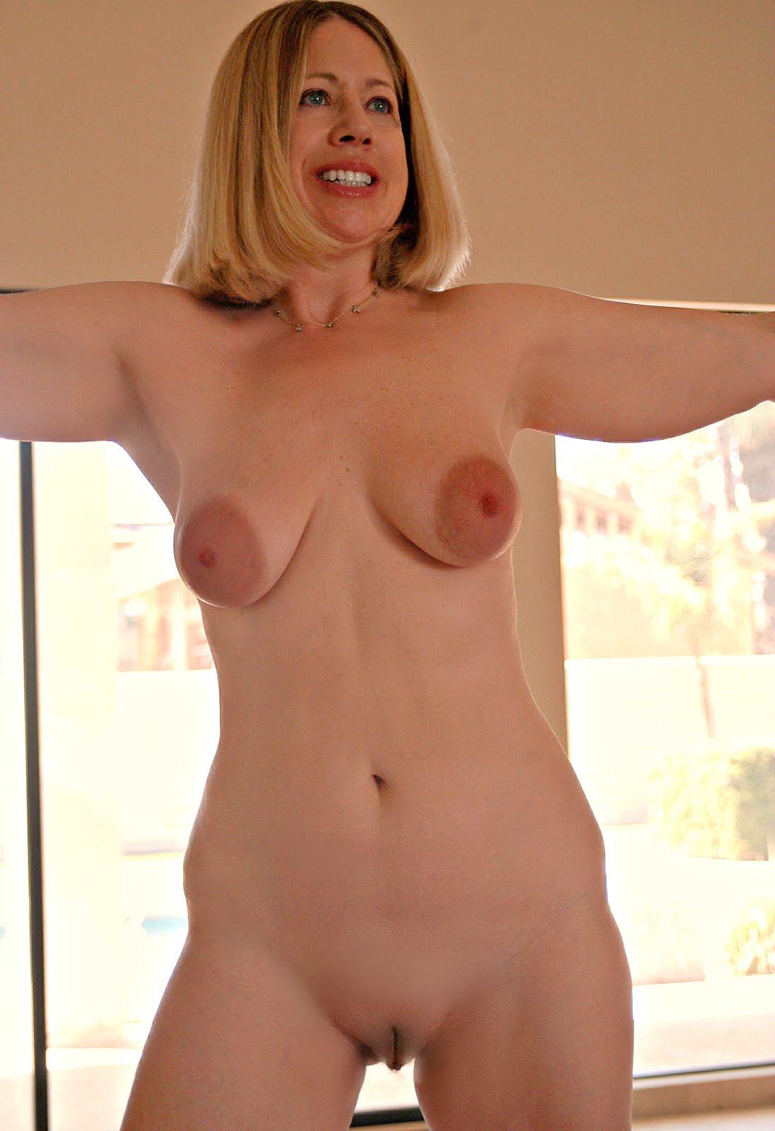 Nude Health Spas 23