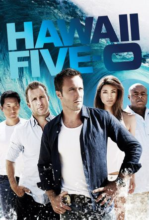Hawaii Five T7 E3