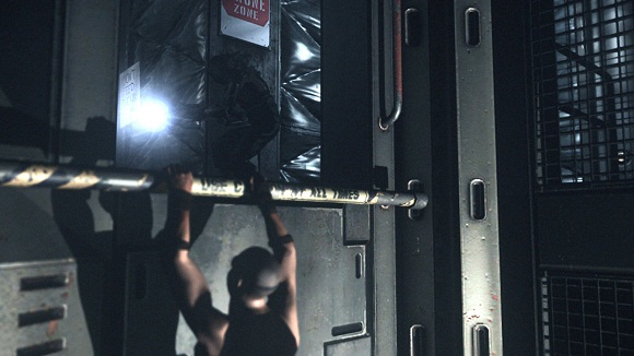 the-chronicles-of-riddick-assault-on-dark-athena-pc-screenshot-www.ovagames.com-1