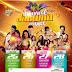 Carnaval em Jacumã confira a programação este ano 2017