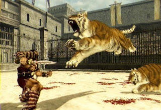 Download Game Shadow Of Rome PS2 Full Version Iso For PC | Murnia Games
