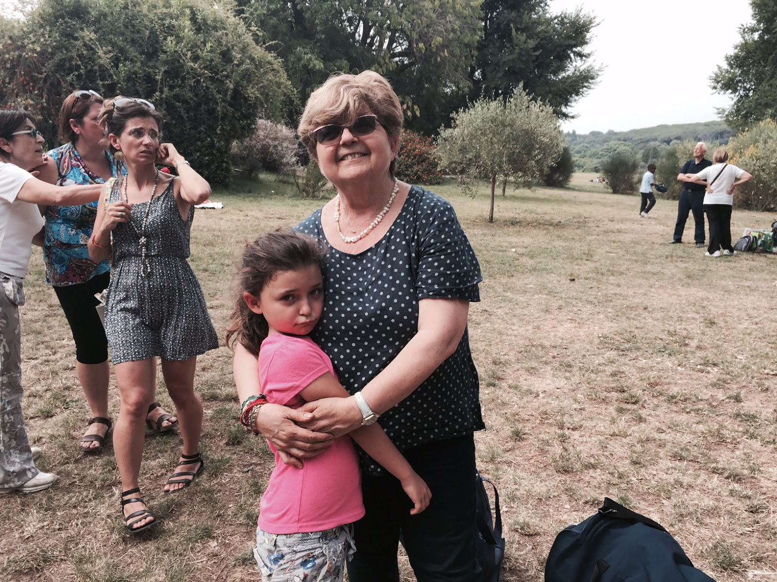 Lettera Alla Nostra Maestra Che Va In Pensione Il Blog Dei Bonzi