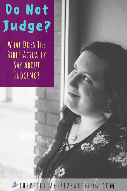 what-does-the-bible-say-about-judging?