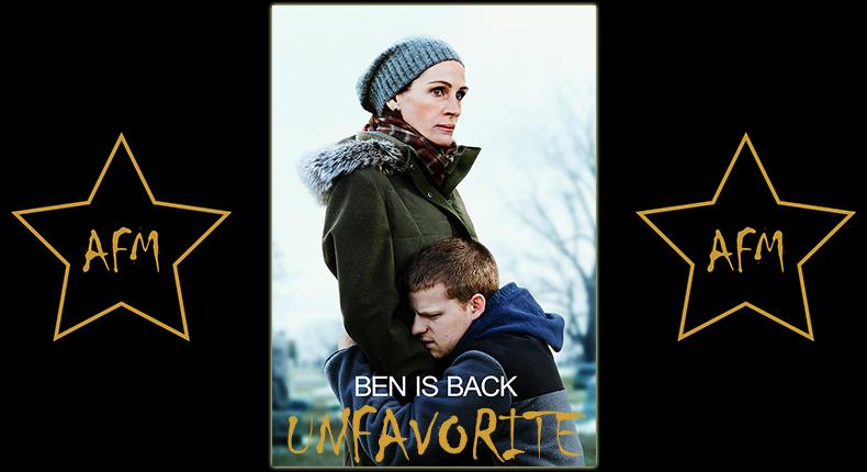 ben-is-back