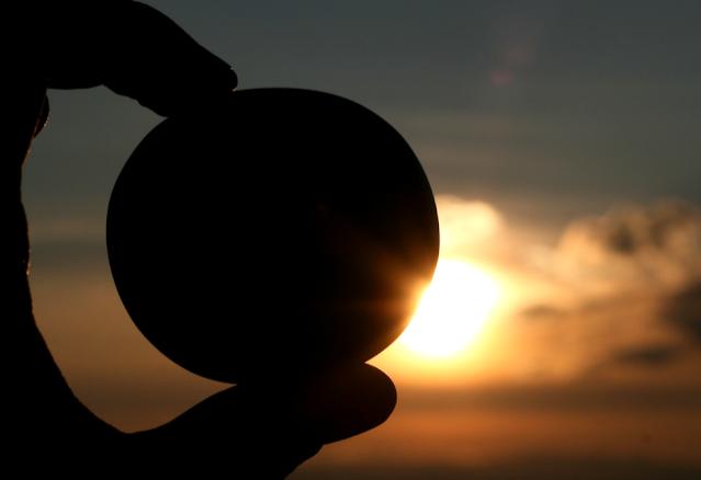 vertus entretien pouvoirs Pierre de Lune noire eclipse