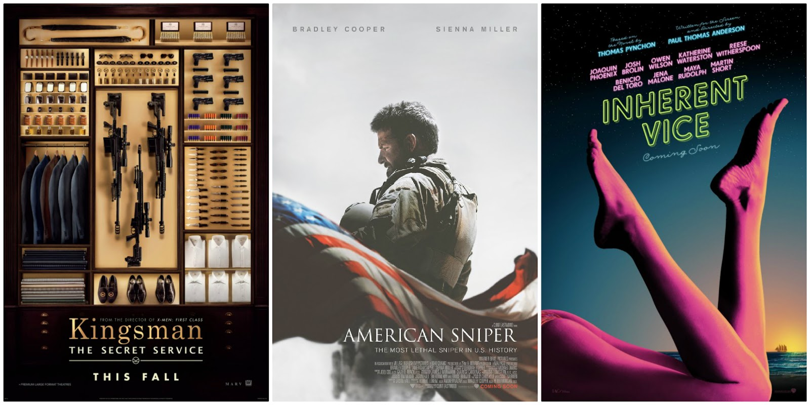 2014 50 Best Posters 3