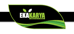 Lowongan Kerja Sales Premium PT Ekakarya Graha Flora