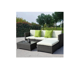 Outdoor Furniture, Outdoor Furniture Trends.Outdoor Furniture Trends 2014, Patio Sectionals,